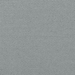 Bjarne - 19 greyishblue | Drapery fabrics | nya nordiska