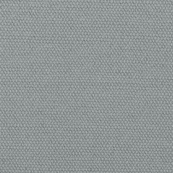 Bjarne - 19 greyishblue | Tessuti decorative | nya nordiska