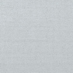 Bjarne - 20 flint | Drapery fabrics | nya nordiska