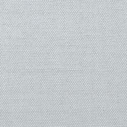 Bjarne - 20 flint | Tessuti decorative | nya nordiska