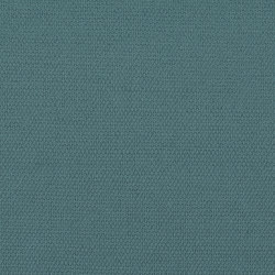 Bjarne - 21 aqua | Drapery fabrics | nya nordiska