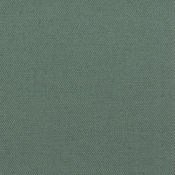 Bjarne - 22 salvia | Drapery fabrics | nya nordiska