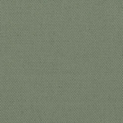 Bjarne - 23 olive | Drapery fabrics | nya nordiska
