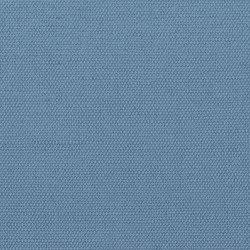 Bjarne - 24 sky | Drapery fabrics | nya nordiska
