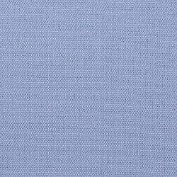 Bjarne - 25 lavender | Drapery fabrics | nya nordiska