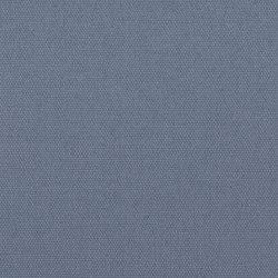 Bjarne - 26 slate | Drapery fabrics | nya nordiska