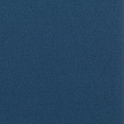 Bjarne - 27 ocean | Tessuti decorative | nya nordiska
