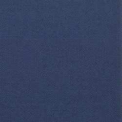 Bjarne - 28 denim | Drapery fabrics | nya nordiska