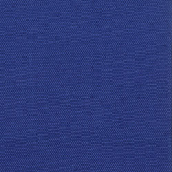 Bjarne - 29 azure | Drapery fabrics | nya nordiska