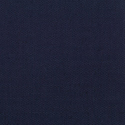 Bjarne - 30 navy | Drapery fabrics | nya nordiska