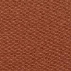 Bjarne - 32 cinnamon | Drapery fabrics | nya nordiska