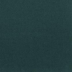 Bjarne - 33 emerald | Drapery fabrics | nya nordiska