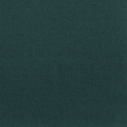 Bjarne - 33 emerald | Tessuti decorative | nya nordiska