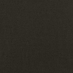 Bjarne - 35 oak | Tessuti decorative | nya nordiska