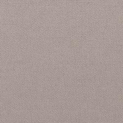 Bjarne - 36 bone | Drapery fabrics | nya nordiska