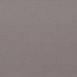Bjarne - 37 stone | Drapery fabrics | nya nordiska