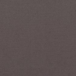 Bjarne - 38 taupe | Tessuti decorative | nya nordiska