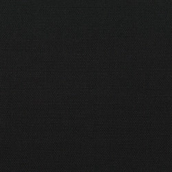 Bjarne - 40 black | Drapery fabrics | nya nordiska