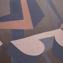 Blast - 04 rock | Drapery fabrics | nya nordiska