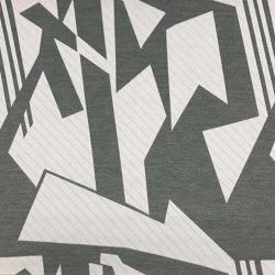 Blitz - 02 graphite | Drapery fabrics | nya nordiska