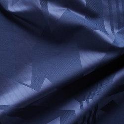 Blitz - 03 marine | Drapery fabrics | nya nordiska