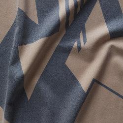 Boom - 02 camel | Drapery fabrics | nya nordiska