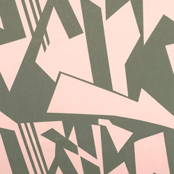 Boom - 04 powder | Drapery fabrics | nya nordiska