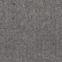 Bristol - 01 stone | Drapery fabrics | nya nordiska