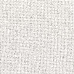 Bristol - 03 naturale | Drapery fabrics | nya nordiska