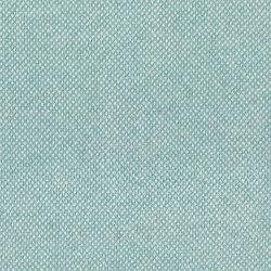 Bristol - 05 minth | Drapery fabrics | nya nordiska