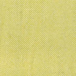 Bristol - 06 lemon | Drapery fabrics | nya nordiska