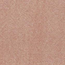 Bristol - 07 orange | Drapery fabrics | nya nordiska