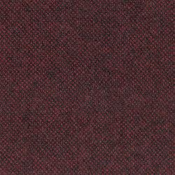 Bristol - 08 red | Drapery fabrics | nya nordiska