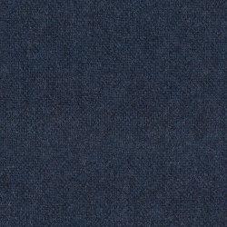 Bristol - 09 navy | Drapery fabrics | nya nordiska