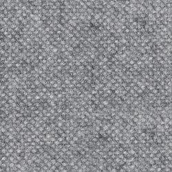 Bristol - 10 grey | Drapery fabrics | nya nordiska