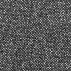 Bristol - 11 salt pepper | Drapery fabrics | nya nordiska