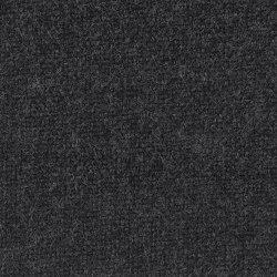 Bristol - 12 anthrazite | Drapery fabrics | nya nordiska