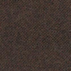 Bristol - 13 brown | Drapery fabrics | nya nordiska