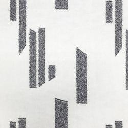 Elif - 03 anthrazite | Drapery fabrics | nya nordiska