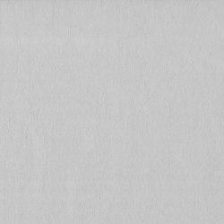 Lia 2.0 - 101 silver | Drapery fabrics | nya nordiska