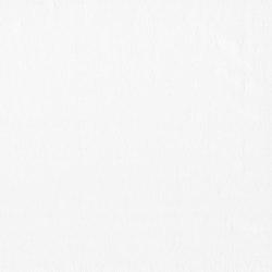 Lia 2.0 - 102 white | Drapery fabrics | nya nordiska