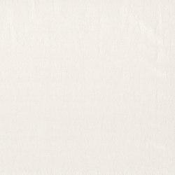 Lia 2.0 - 103 ivory | Drapery fabrics | nya nordiska