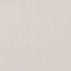 Lia 2.0 - 104 bone | Drapery fabrics | nya nordiska