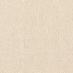 Lia 2.0 - 105 yellow | Drapery fabrics | nya nordiska