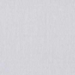 Lia 2.0 - 106 flint | Drapery fabrics | nya nordiska