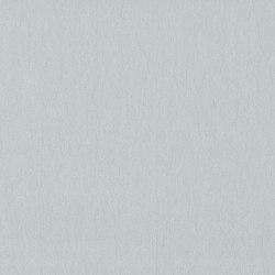 Lia 2.0 - 107 sky | Drapery fabrics | nya nordiska