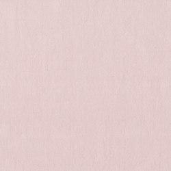 Lia 2.0 - 108 powder | Drapery fabrics | nya nordiska