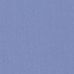 Lia 2.0 - 109 lavender | Drapery fabrics | nya nordiska