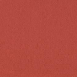 Lia 2.0 - 110 camellia | Dekorstoffe | nya nordiska