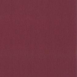 Lia 2.0 - 111 burgund | Drapery fabrics | nya nordiska